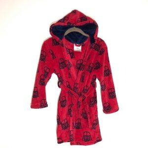 Gap Star Wars Robe